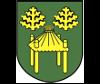 Gmina Cekcyn