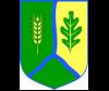 Gmina Gostycyn