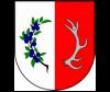 Gmina Śliwice