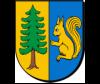 Gmina Lubiewo