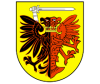 Powiat Tuchola