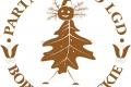 Logo Parterstwa LGD Bory Tucholskie